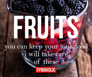 fitness, fruit, and workout image