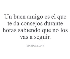 love, amigos, and frases image