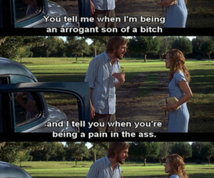 notebook and the notebook image