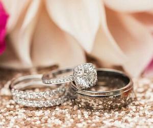 wedding ring image