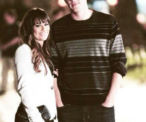 Image by ♡Monteith Is My Hero♡