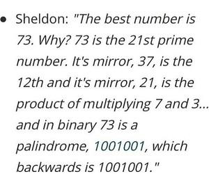 the big bang theory, quotes, and sheldon image