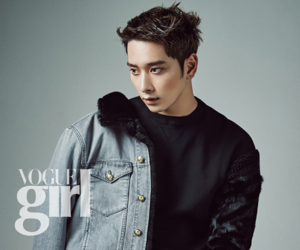 2PM, chansung, and kpop image