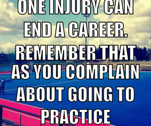 practice, sports, and field hockey image