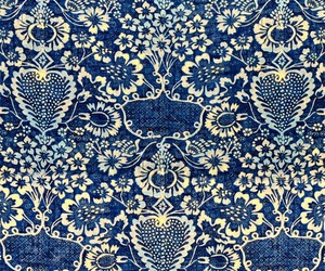 pattern, background, and blue image