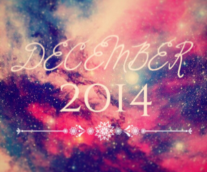 christmas, december, and exo image