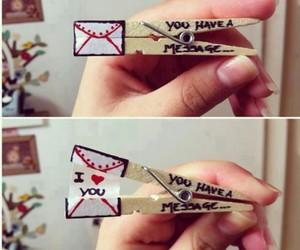 loveyou image