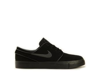 black, black on black, and shoes image