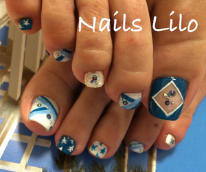 Image by Nails Lilo