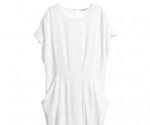 cheap dresses and price : $9.99 image