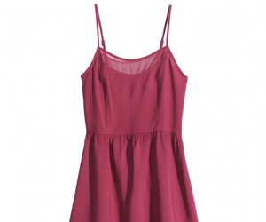 cheap dresses, cheap short dress, and price : $9.99 image