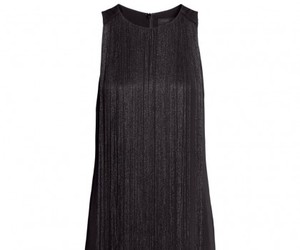 cheap dresses, price : $9.99, and cheap fringed dress image