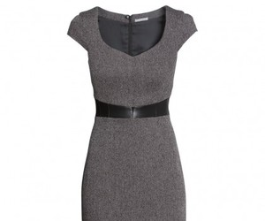 cheap dresses, price : $9.99, and cheap figure-fit dress image