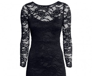 cheap dresses, price : $9.99, and cheap lace dress image