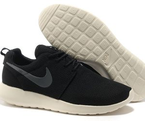 meilleur authentique a374f 6dad4 46 images about Nike Roshe Run on We Heart It | See more ...