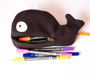 diy and whale image