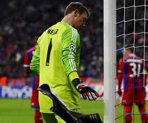 boy, germany, and goalkeeper image