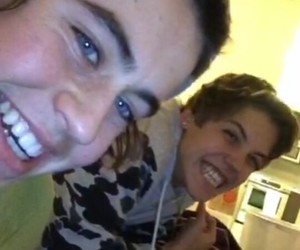 nash grier, matt espinosa, and mash image