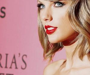 beautiful, hair, and Taylor Swift image