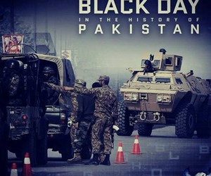 childrens, blackday, and killed image