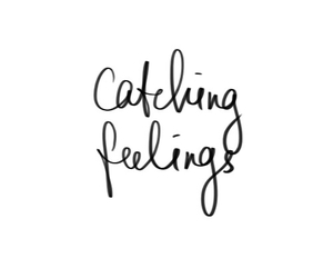 justin bieber and catching feelings image
