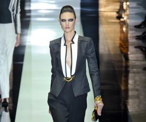 fashion, gucci, and jacquelyn jablonski image