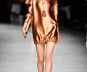 2012, catwalk, and ss image