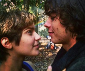 love and perina image