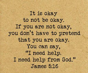 okay, quote, and god image