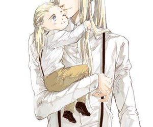 Legolas, thranduil, and lord of the rings image
