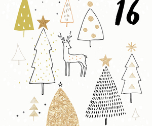advent, art, and advent 2014 image