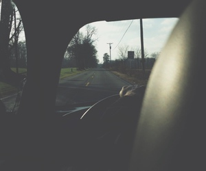 goth, grunge, and hipster image
