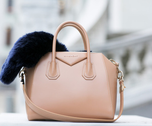 bag, fashion, and Givenchy image