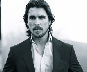 christian bale and sexy image