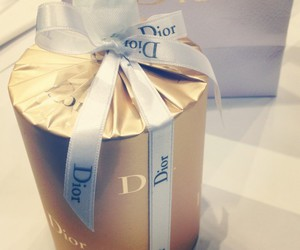 box, gifts, and pretty image