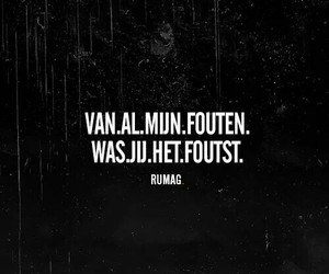 funny, rumag.nl, and quote image