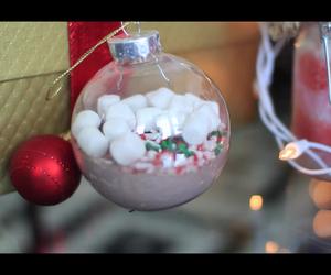 awesome, christmas, and cocoa image