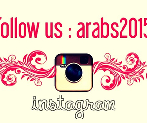 arab, lovely, and new image