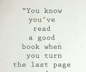book and quotes image