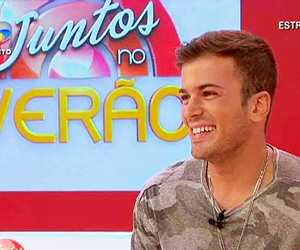 *-*, sorriso, and damm image