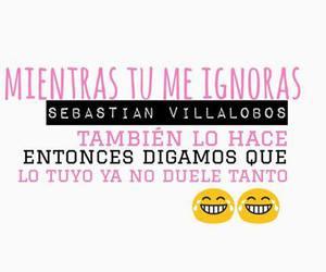 pdc and sebastian villalobos image