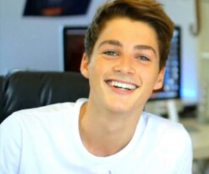 boy, finn harries, and finn image