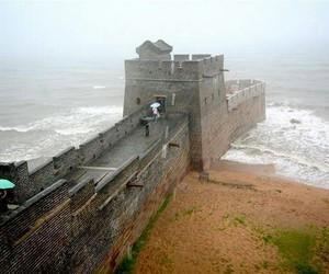 awesome, china, and beautiful image