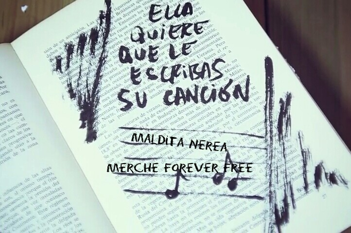 Image About Black And White In Frases By Fernanda Vazquez