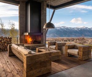 design, interior, and luxury image