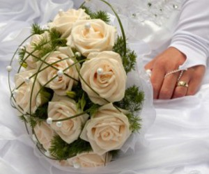 flowers pictures gallery image