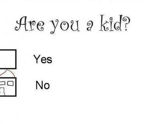 kids, funny, and lol image
