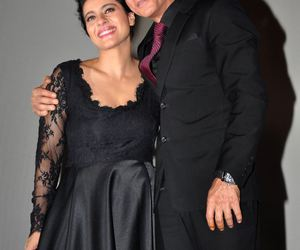 beautiful, bollywood, and couple image