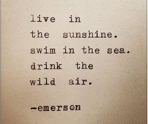 air, live, and quote image