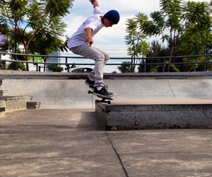 gdl, truco, and sk8 image